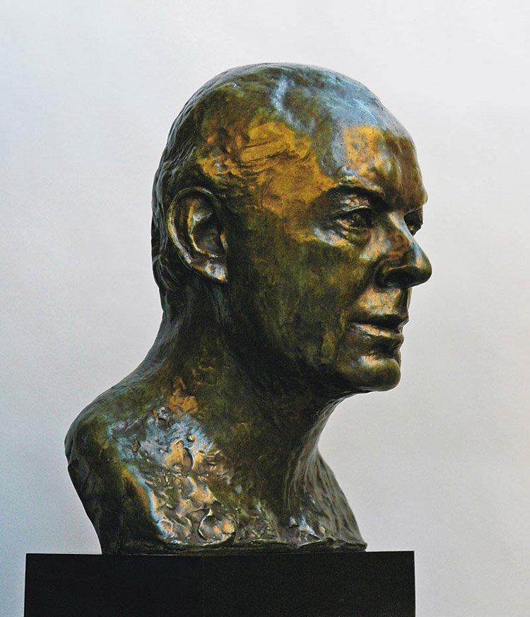Michel François-Poncet