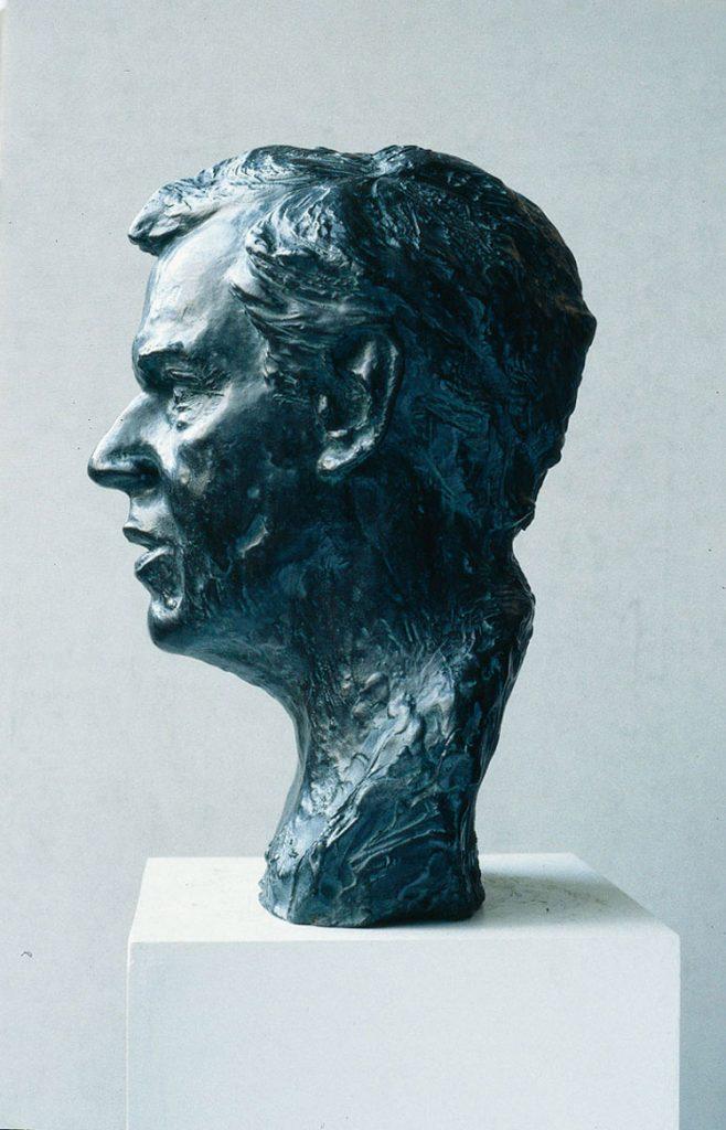 Peder Wallenberg