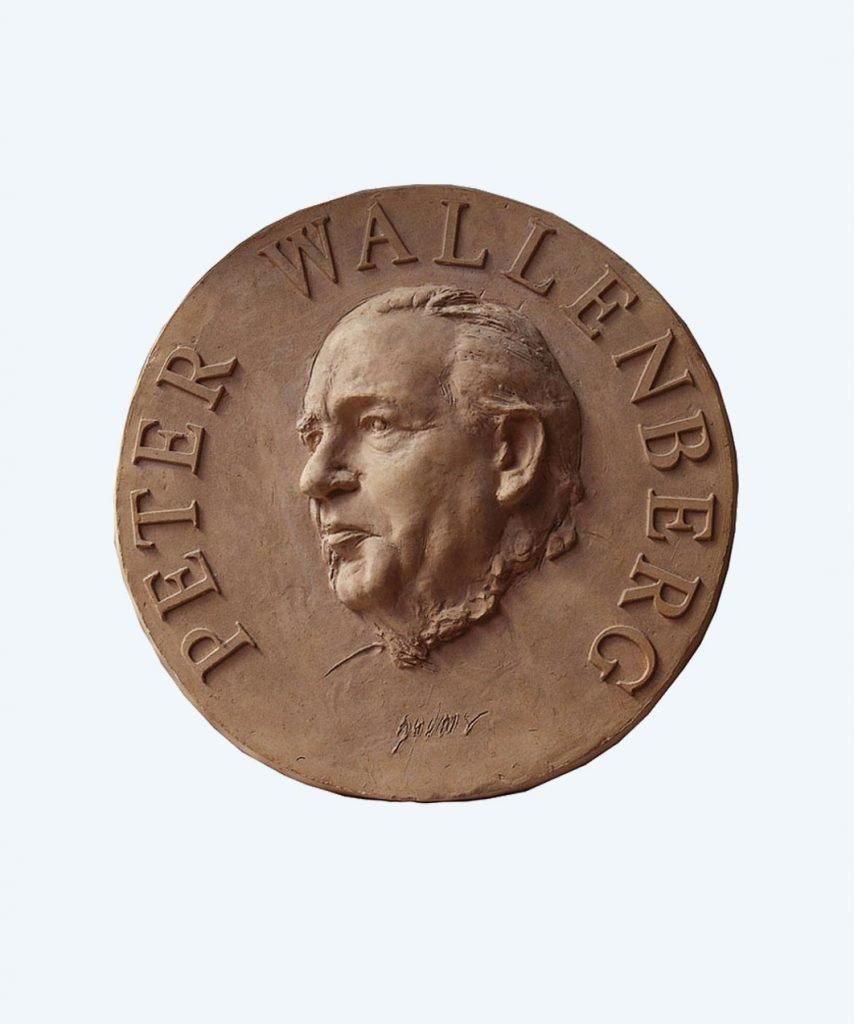 Peter Wallenberg